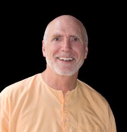 Swami Atmarupananda